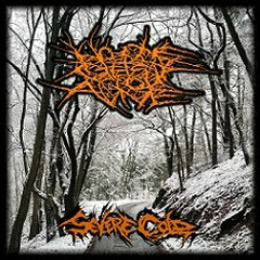 Severe Cold - No One Gets Out Alive