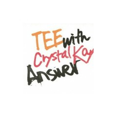 Answer (With Crystal Kay)
