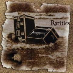 Rarities - Death Angel