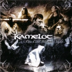 One Cold Winter's Night (CD2) - Kamelot