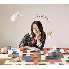 Dear my