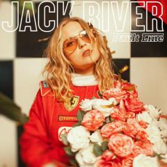 Fault Line (Single) - Jack River