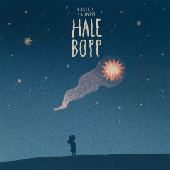 Hale Bopp (Single)