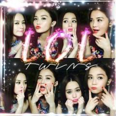 LOL (Single) - Twins