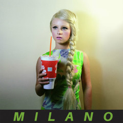 MILANO - Daniele Luppi, Parquet Courts