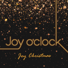 Joy Christmas (Single)