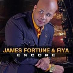 Encore - James Fortune