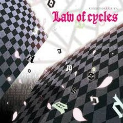 Law of cycles