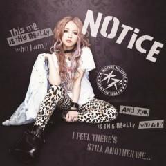 Notice - Oz