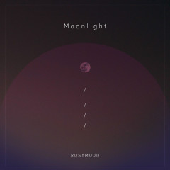 Moonlight (Single)