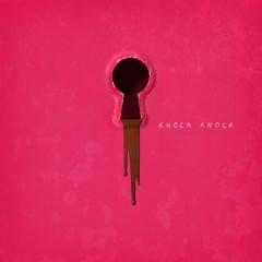 Knock Knock (Single)