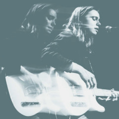 Funeral Pyre (Single) - Julien Baker