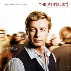 The Mentalist OST (Part 1) - Blake Neely