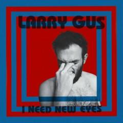 I Need New Eyes - Larry Gus