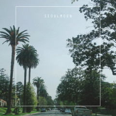 Pineapple (Single) - Seoulmoon