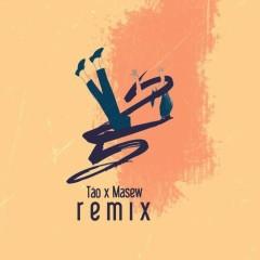 25 (Masew Mix)