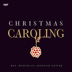 Christmas Caroling (Single)