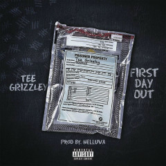 First Day Out (Single)