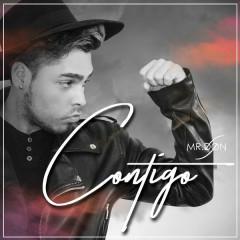 Contigo (Single)