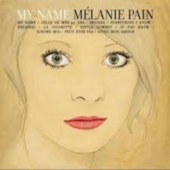 MВlanie Pain - Nouvelle Vague