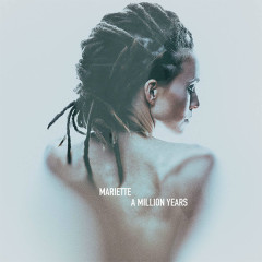 A Million Years (Single)