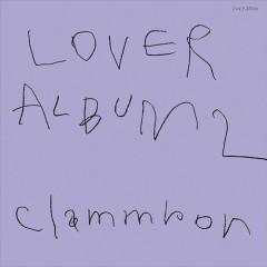 Lover Album 2 - Clammbon