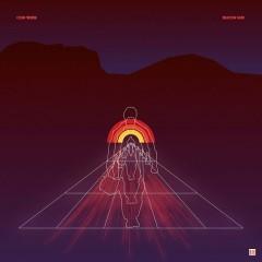 Silicon Tare - EP - Com Truise