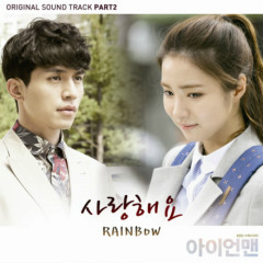 Iron Man OST Part.2 - 