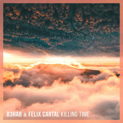 Killing Time (Single)