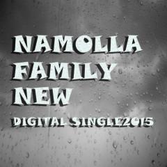 Niga Sirheojyeo (니가 싫어져) - Namolla Family N