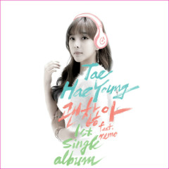 Opus I - Tae Hae Young