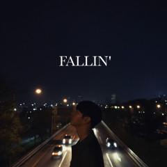 Fallin' (Single) - The Lads