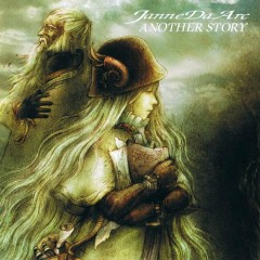 Another Story - Janne Da Arc
