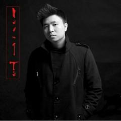 Nương Tử (Single) - Anh Khang