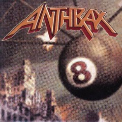 Volume 8: The Threat Is Real! - Anthrax