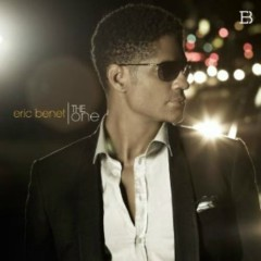 The One - Eric Benét