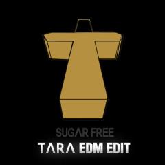 And & End (Mini Album) - T-ARA