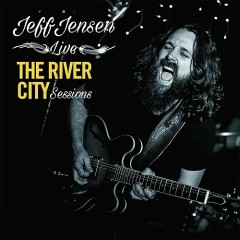 The River City Sessions (Live)