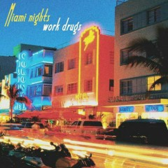 Miami Nights (Single)