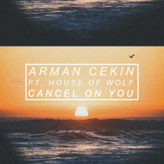 Cancel On You (Single)