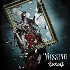 Missing - NoGoD