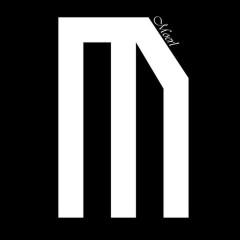 1 (Mini Album) - Moerl