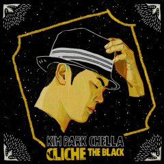 Cliche – The Black - 