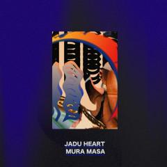 U Never Call Me (Single) - Jadu Heart, Mura Masa