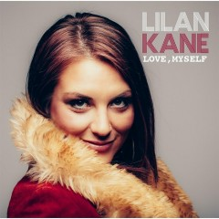 Love, Myself - Lilan Kane