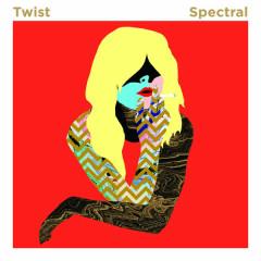 Spectral - Twist