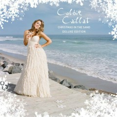 Christmas In The Sand (Deluxe Edition) - Colbie Caillat