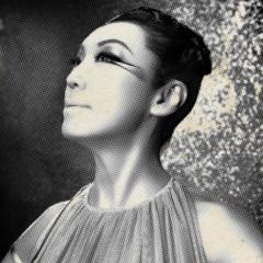Nokoribi - Yumi Matsutoya