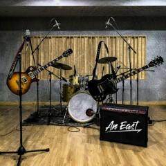 An East (Single)