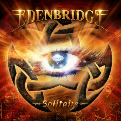 Solitaire - Edenbridge